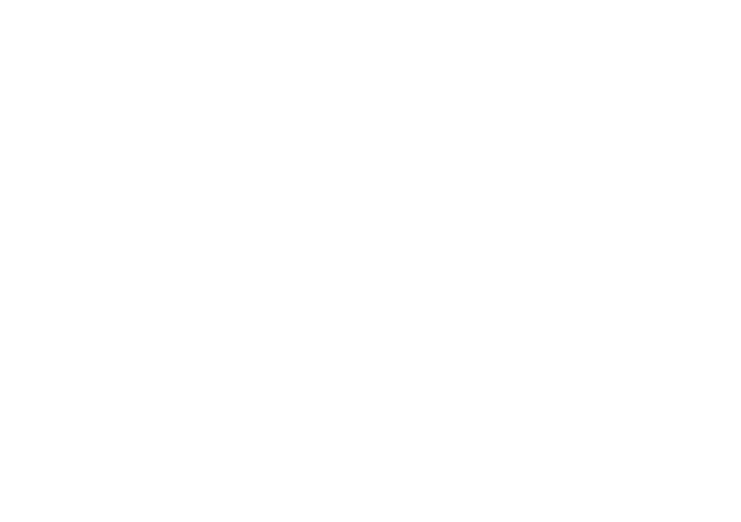 multitopia logo